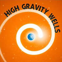 High Gravity Wells, High Gravity Wells Review, Xbox 360, Xbox, XBLIG, XBLA, Xbox Live, Indie, Game, Review, Reviews, Review