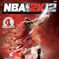 NBA 2K12, NBA, NBA 2K12 Review, Sports, Team-Based, Basketball, Simulation, 2K Sports, Visual Concepts, Virtuos, Xbox, Xbox 360, PC, Wii, Game, Review,