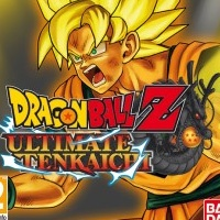 Dragon Ball Z: Ultimate Tenkaichi, Dragon Ball Z, Ultimate Tenkaichi, Dragon Ball Z: Ultimate Tenkaichi Review, Xbox 360, PS3, Video Game, Game, Review, Reviews,