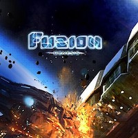 Fusion: Genesis, Fusion: Genesis Review, Xbox 360, X360, Xbox, Xbox LIVE, Indie, Game, Action, Fixed-Screen, Shooter, 2D, Review, Reviews,