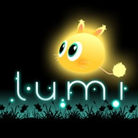Lumi, Lumi Review, Xbox 360, X360, Xbox, XBLA, XBLIG, Xbox LIVE, Indie, Game, Video Game, Review, Reviews,