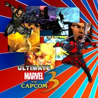 Ultimate Marvel vs Capcom 3, Marvel vs Capcom 3, Ultimate Marvel vs Capcom 3 Review, Xbox One, XB1, Xbox 360, Xbox, PS4, PS3, PS Vita, PC, Capcom, 2D, Action, Fighting, Game, Review, Reviews,