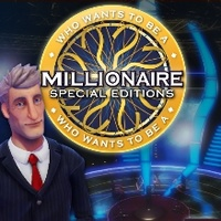 Who Wants to be a Millionaire, Who Wants to be a Millionaire Special Edition, Xbox 360, X360, Xbox, Trivia, Board Game, Game,Review, Reviews,