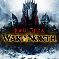 Lord of the Rings, War in the North, Lord of the Rings: War in the North, Lord of the Rings: War in the North Review, Xbox 360, X360, Xbox, PC, Video Game, Game, Review, Review, Screenshot