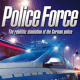 Police Force Review, Police Force, Police Review, Police, IPCC, Crime, PC, Video Game, Game, Review, Reviews, Screenshot