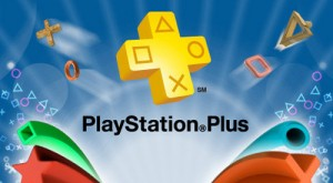 playstation_plus2