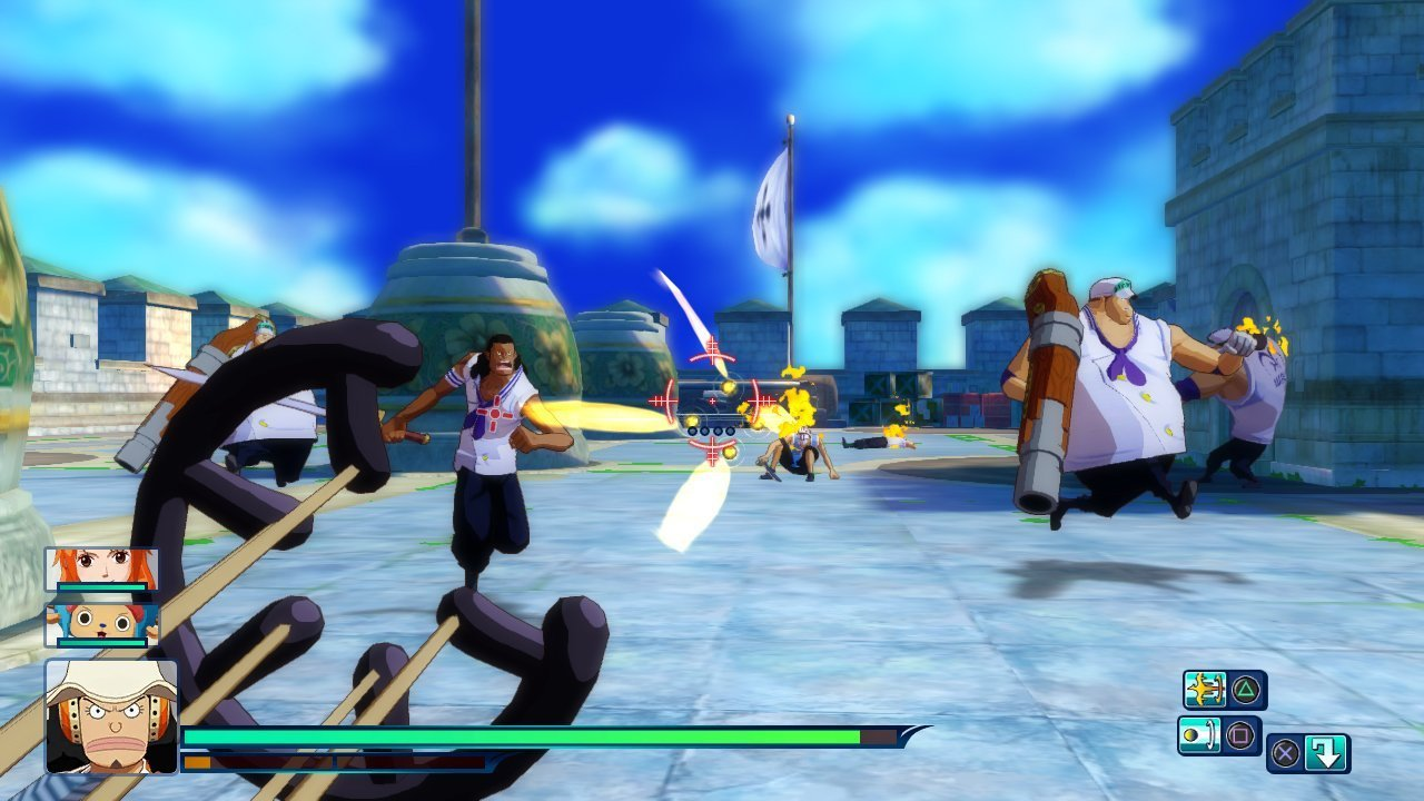 one-piece-unlimited-world-red-review-screenshot-3