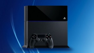 What's the Best Current-Gen Console?