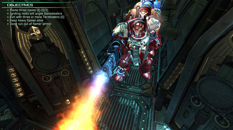 space-hulk-ps-vita-ps3-europe