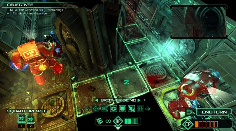 space-hulk-ps-vita-screenshots-new