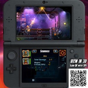 SteamWorld_Heist_3DS_Screenshot_01_Ricochet