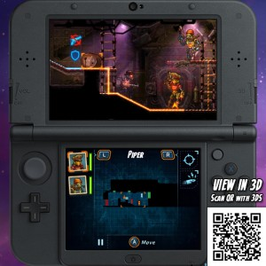 SteamWorld_Heist_3DS_Screenshot_02_Movement