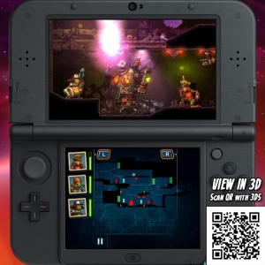 SteamWorld_Heist_3DS_Screenshot_03_Boss