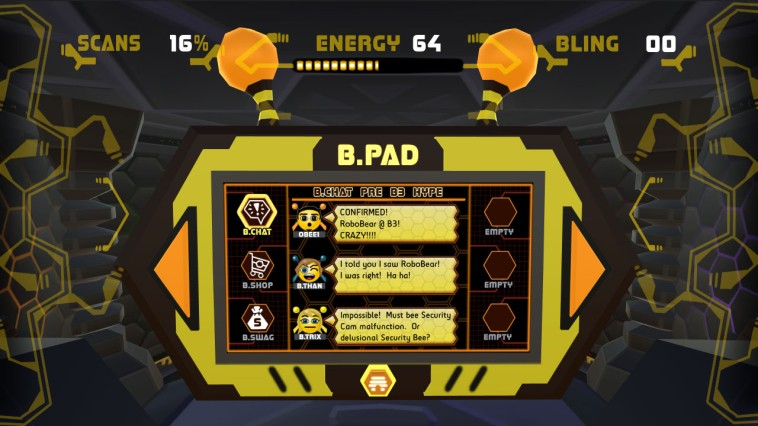 b3-game-expo-for-bees-review-screenshot-2