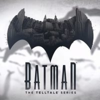 Batman: The Telltale series – Episode 4: Guardian of Gotham Review