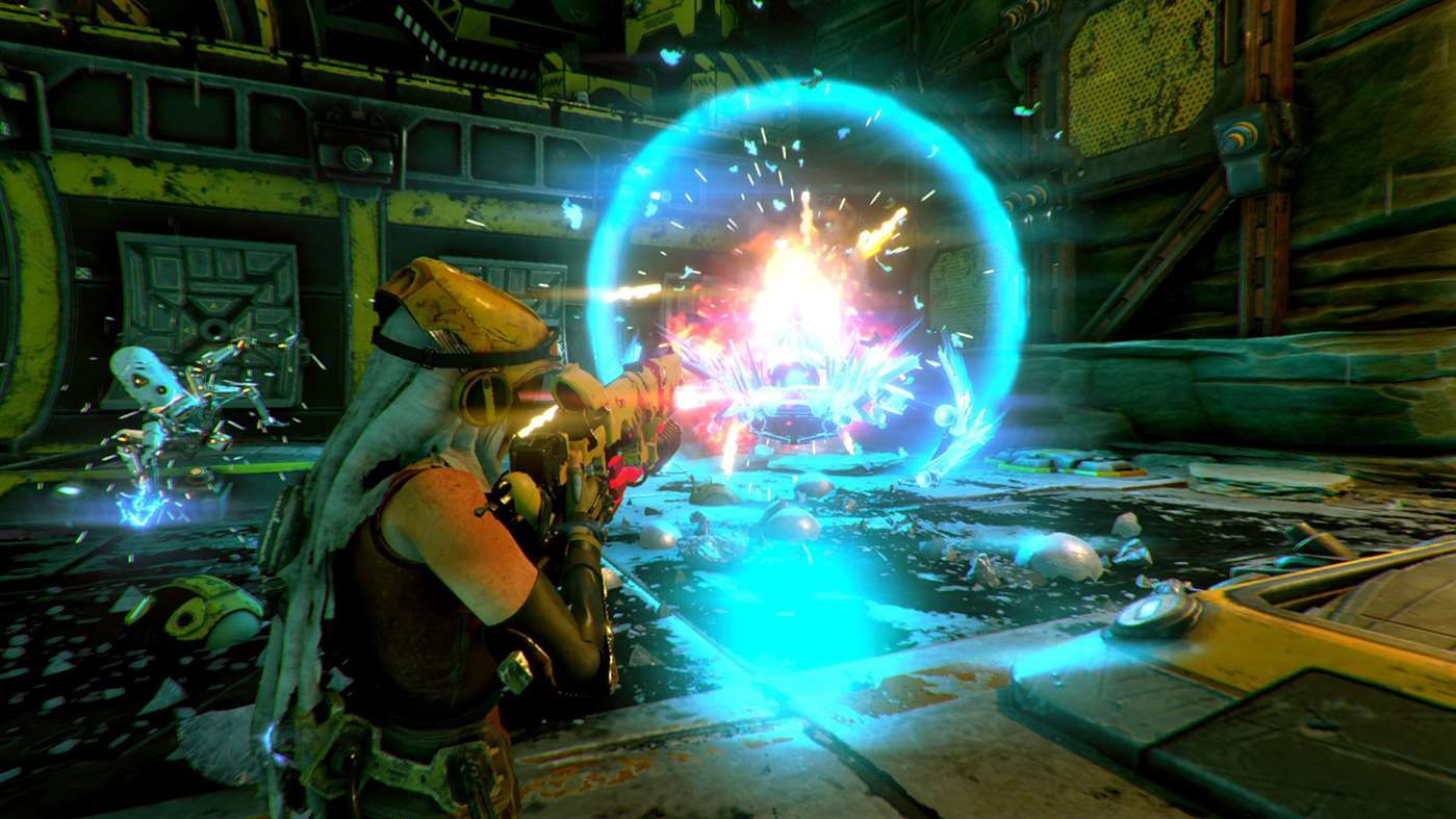 recore-review-screenshot-3