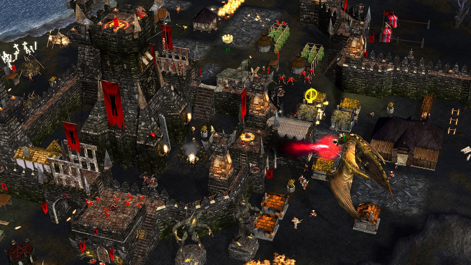 stronghold-legends-steam-edition-review-screenshot-2