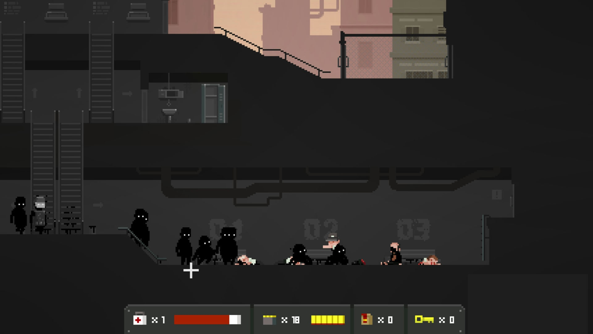 the-final-station-review-screenshot-1