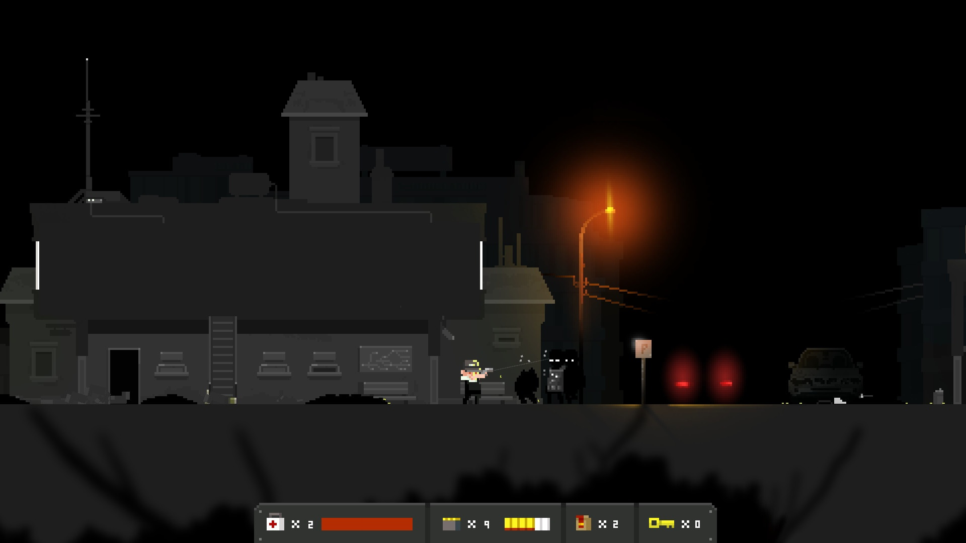 the-final-station-review-screenshot-3