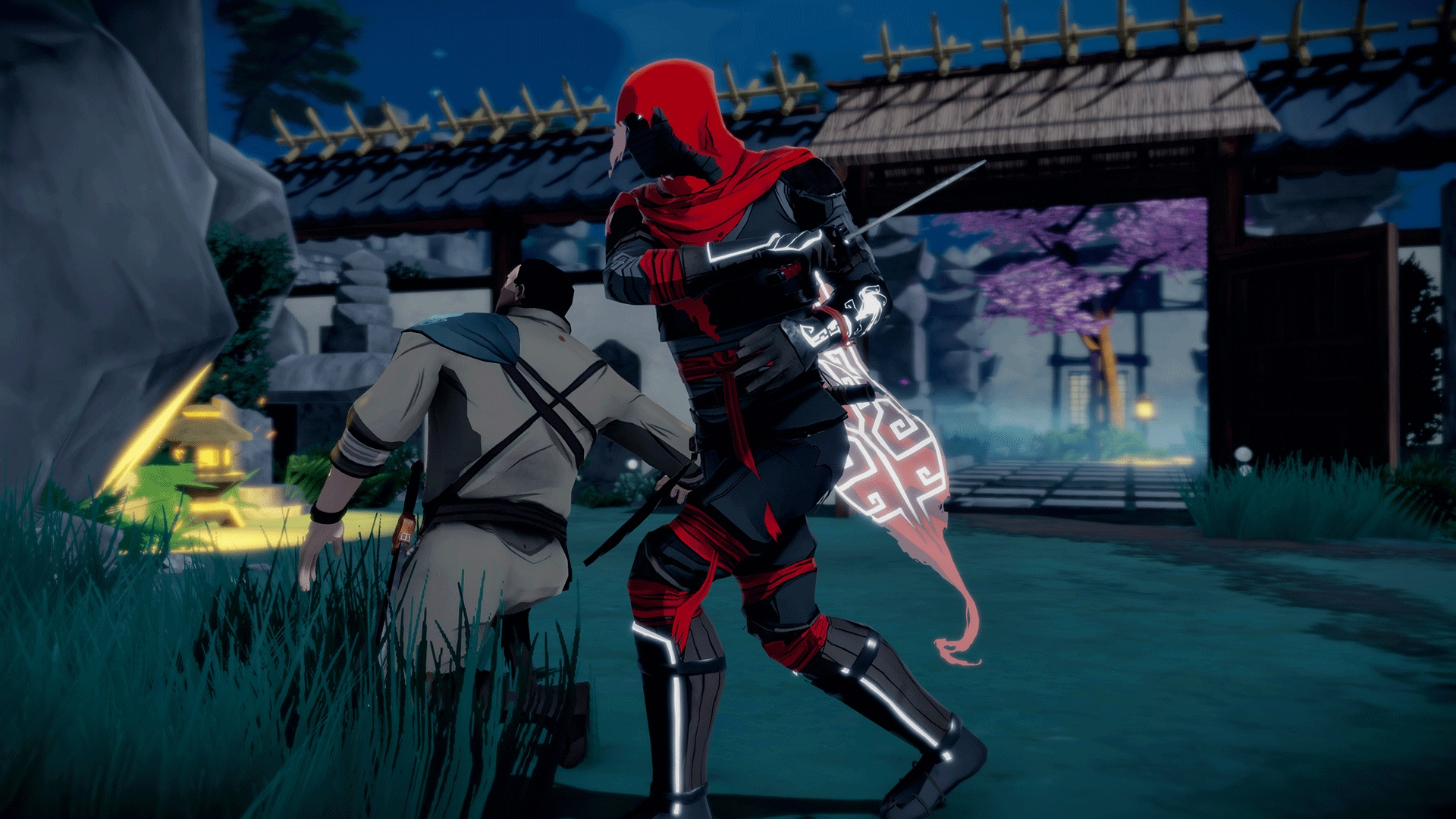 aragami-review-screenshot-1