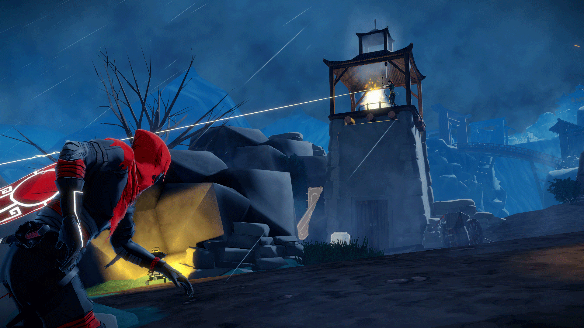 aragami-review-screenshot-2