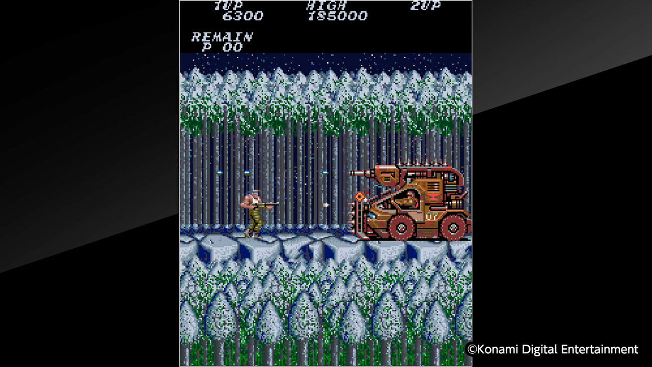 arcade-archives-contra-review-screenshot-3