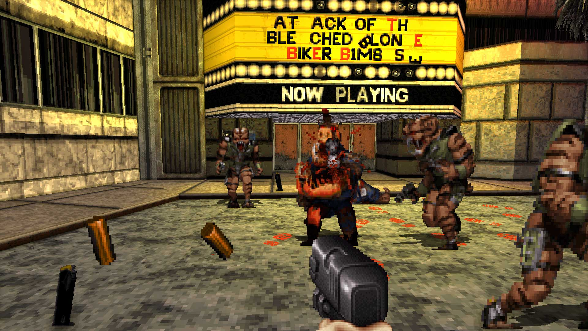 duke-nukem-3d-20th-anniversary-world-tour-review-screenshot-1