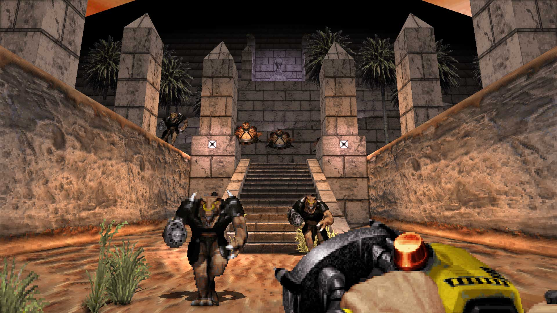 duke-nukem-3d-20th-anniversary-world-tour-review-screenshot-2