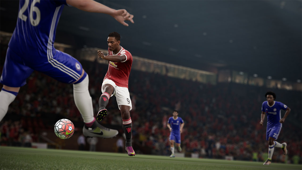 ea-sports-fifa-17-review-screenshot-2