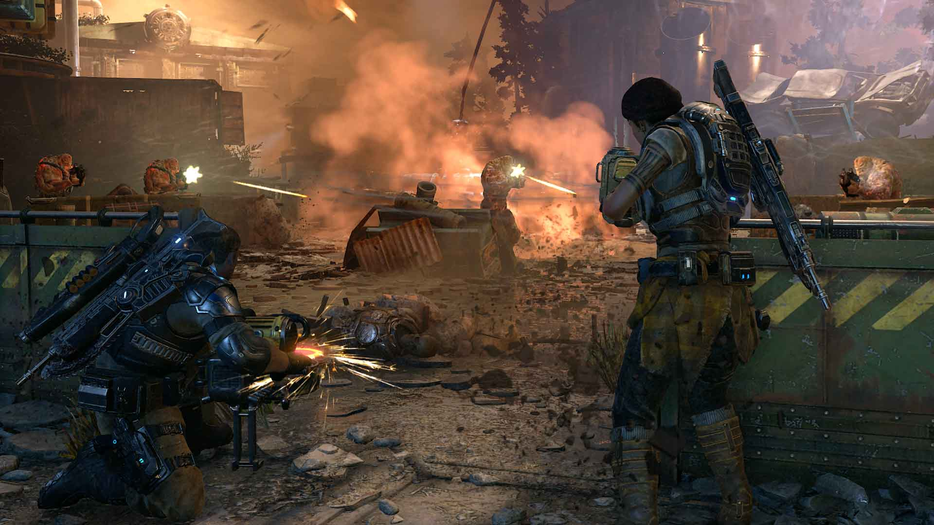 gears-of-war-4-review-screenshot-2