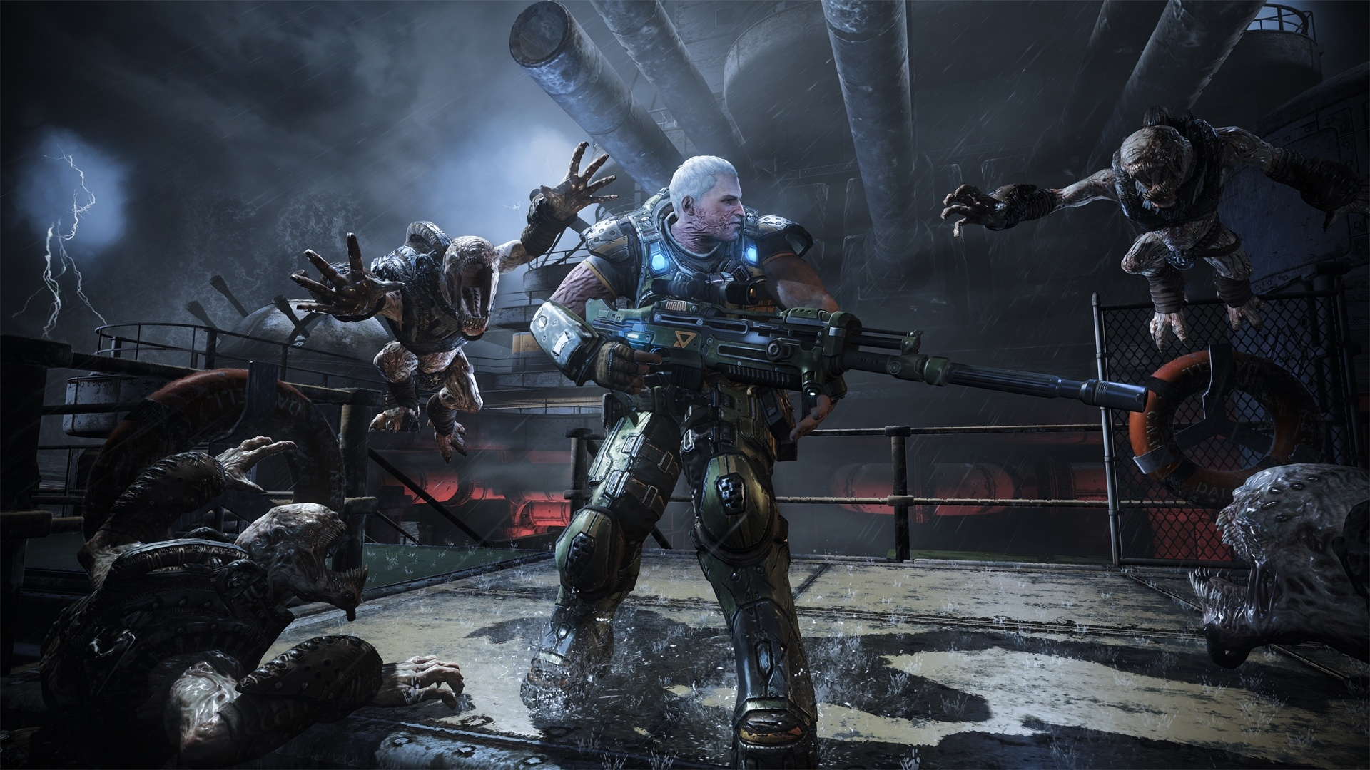 gears-of-war-4-review-screenshot-3