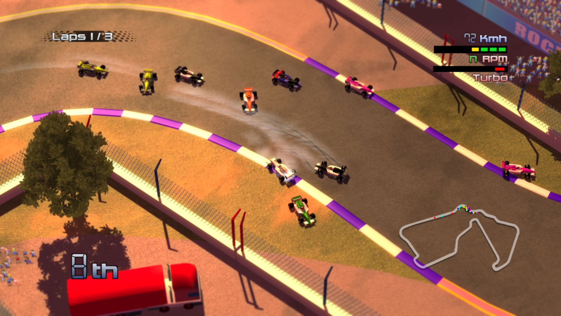 grand-prix-rock-n-racing-review-screenshot-2