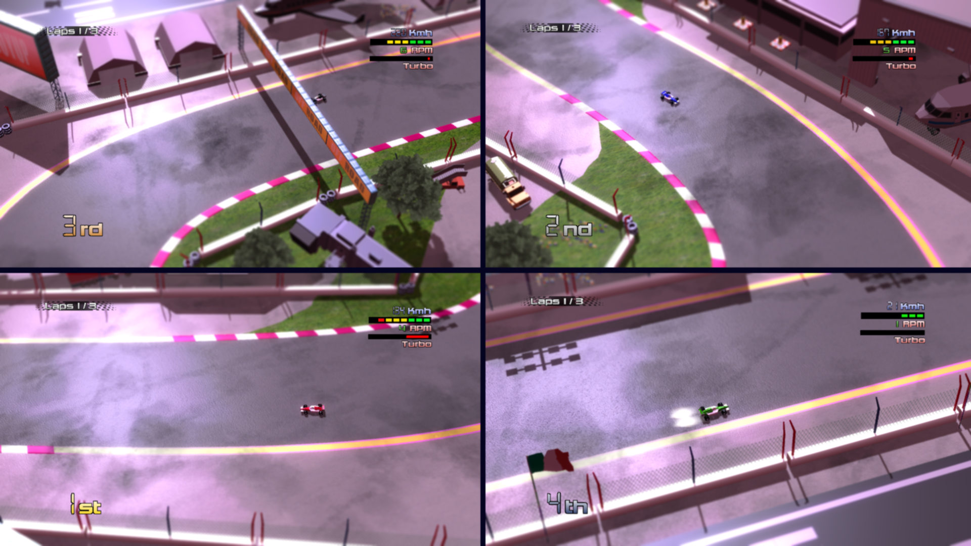 grand-prix-rock-n-racing-review-screenshot-3
