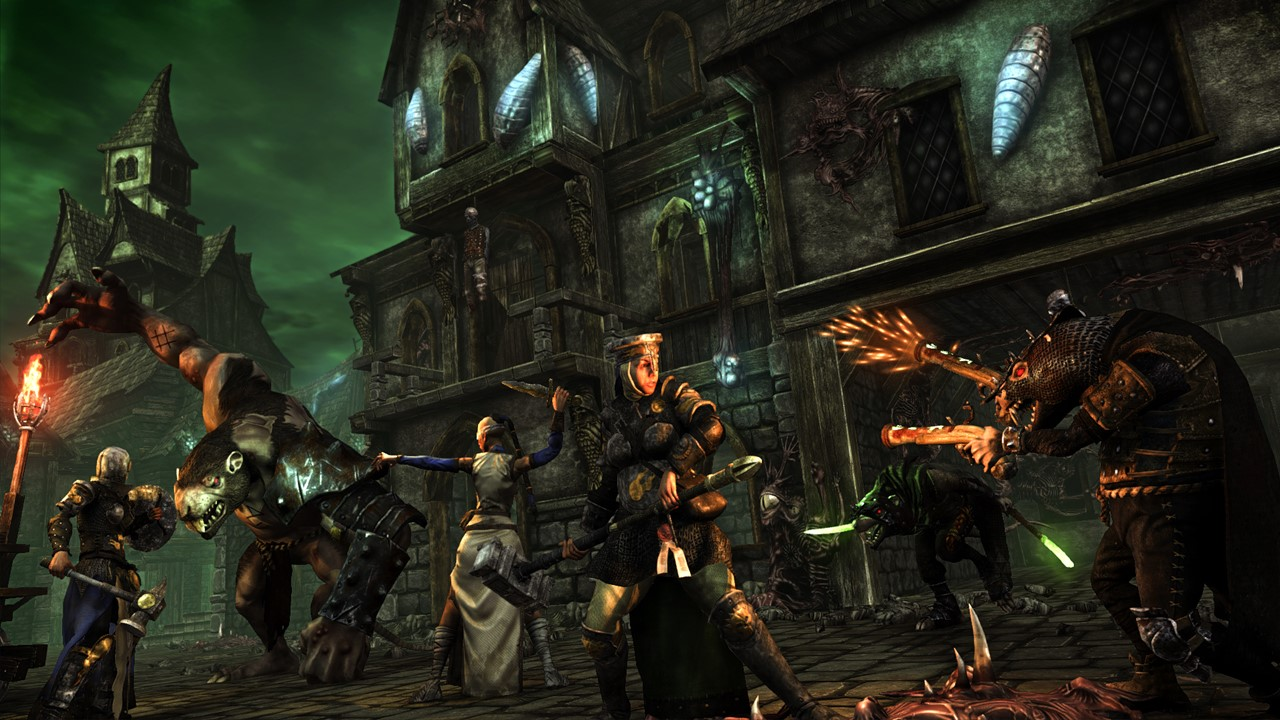 mordheim-city-of-the-damned-review-screenshot-1