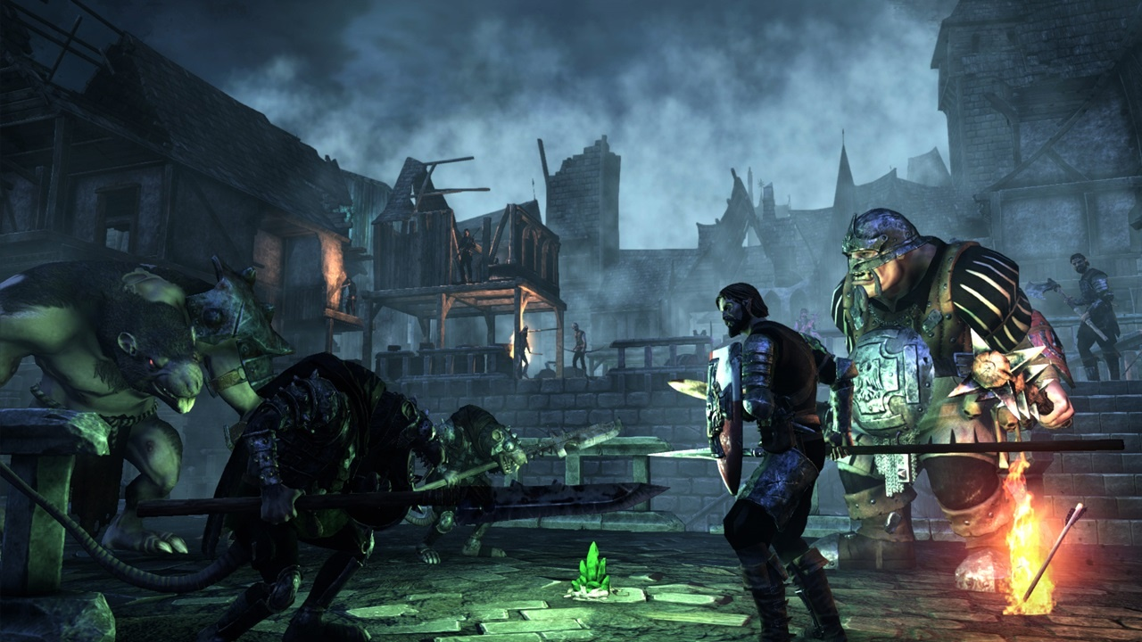mordheim-city-of-the-damned-review-screenshot-2