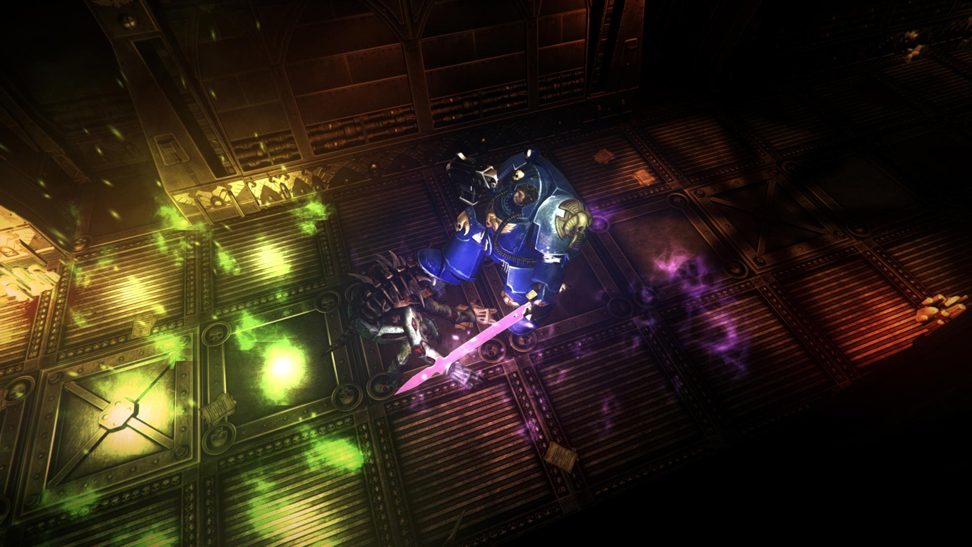 space-hulk-ascension-review-screenshot-1