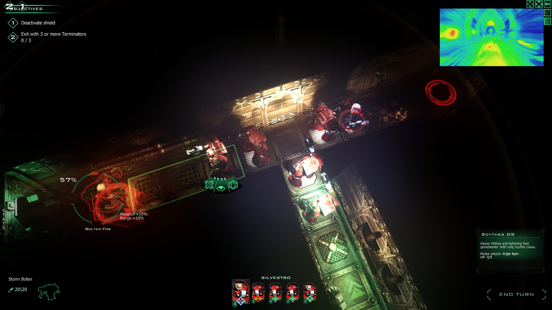 space-hulk-ascension-review-screenshot-3
