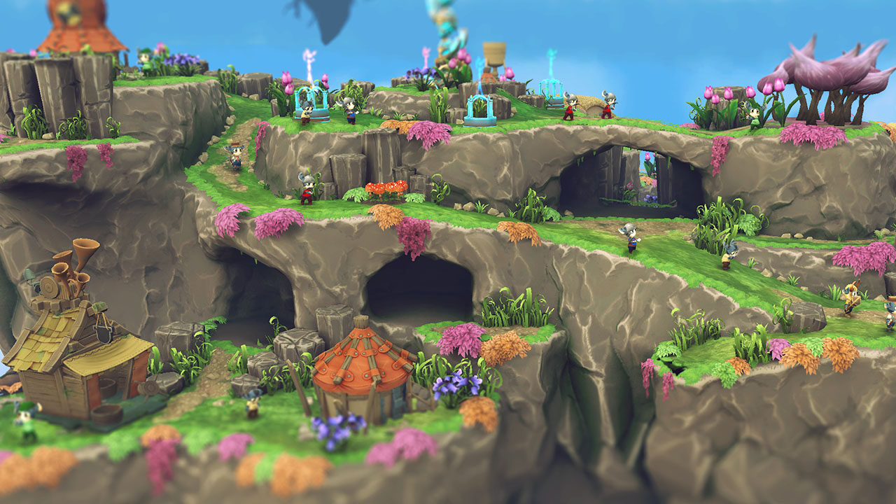 tethered-review-screenshot-1