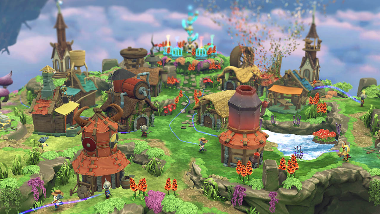 tethered-review-screenshot-2