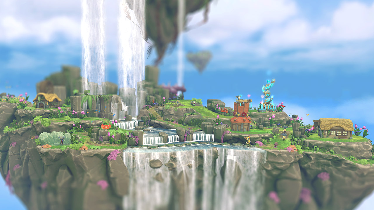 tethered-review-screenshot-3