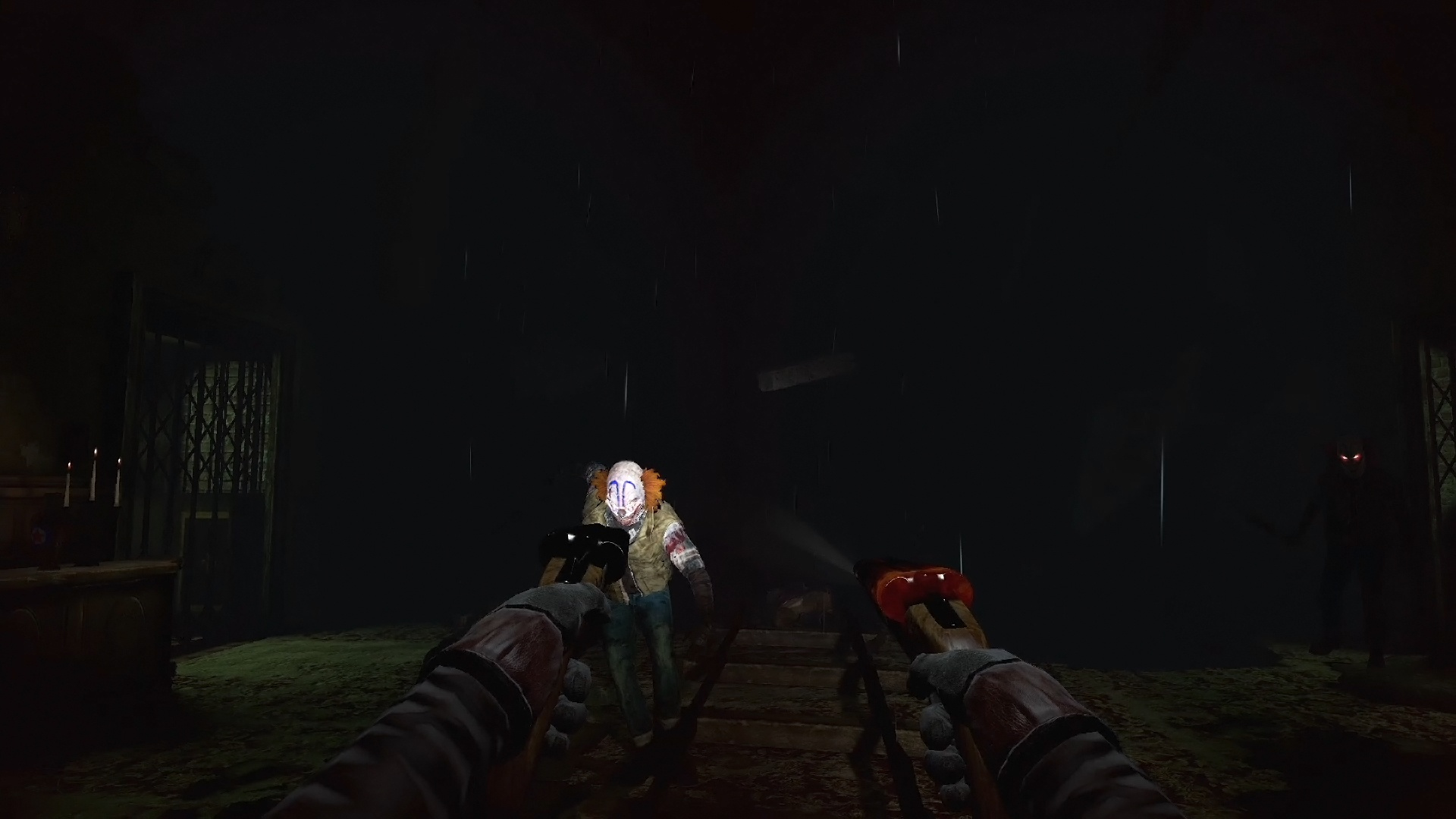until-dawn-rush-of-blood-review-screenshot-3
