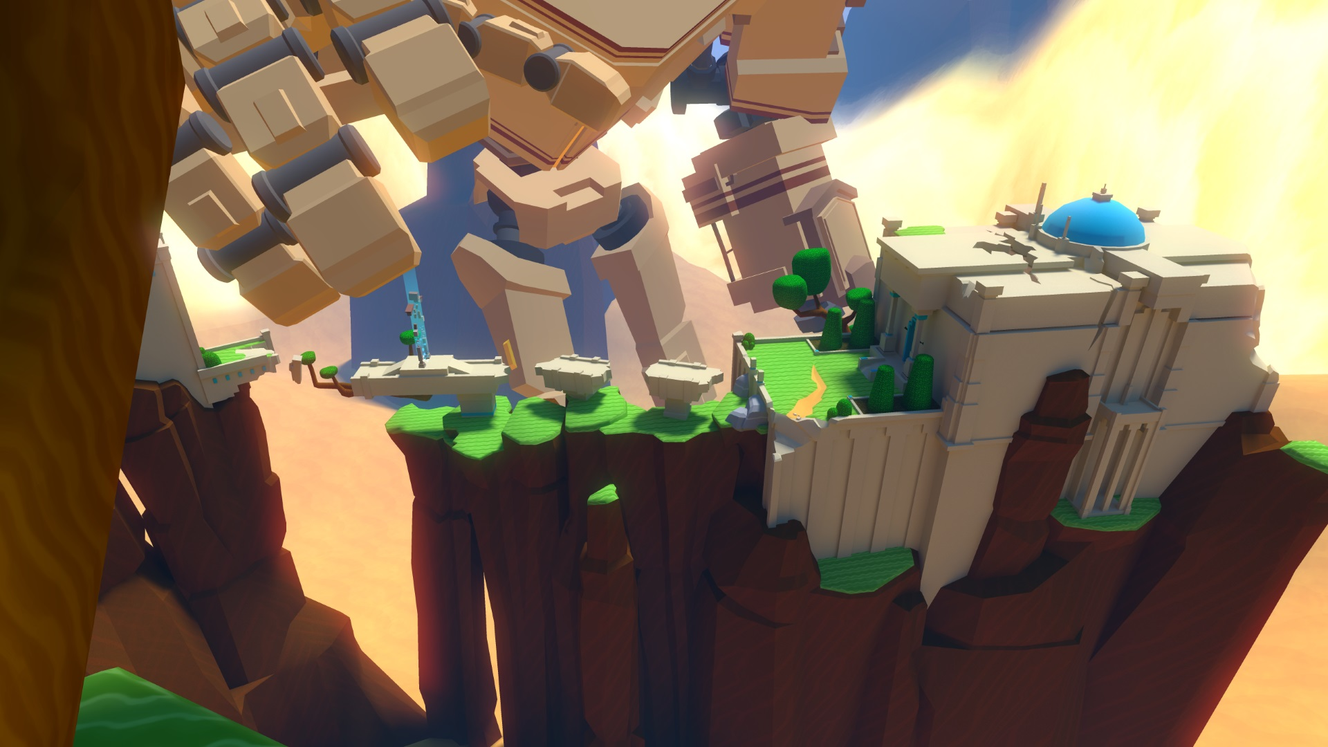 windlands-review-screenshot-1