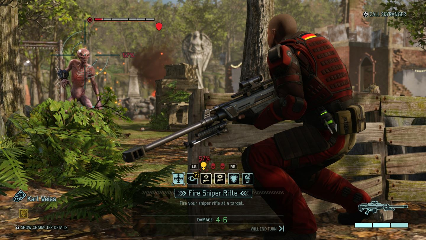 xcom-2-review-screenshot-2