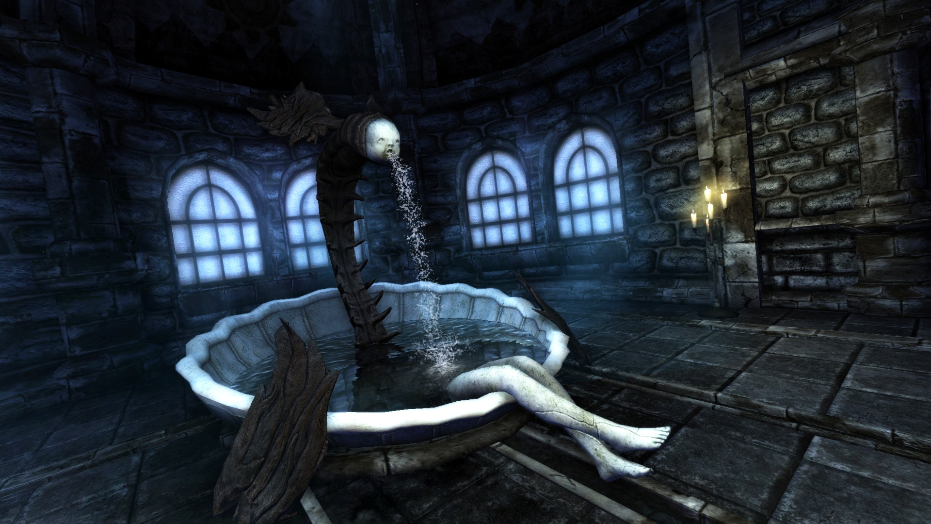 amnesia-collection-review-screenshot-1