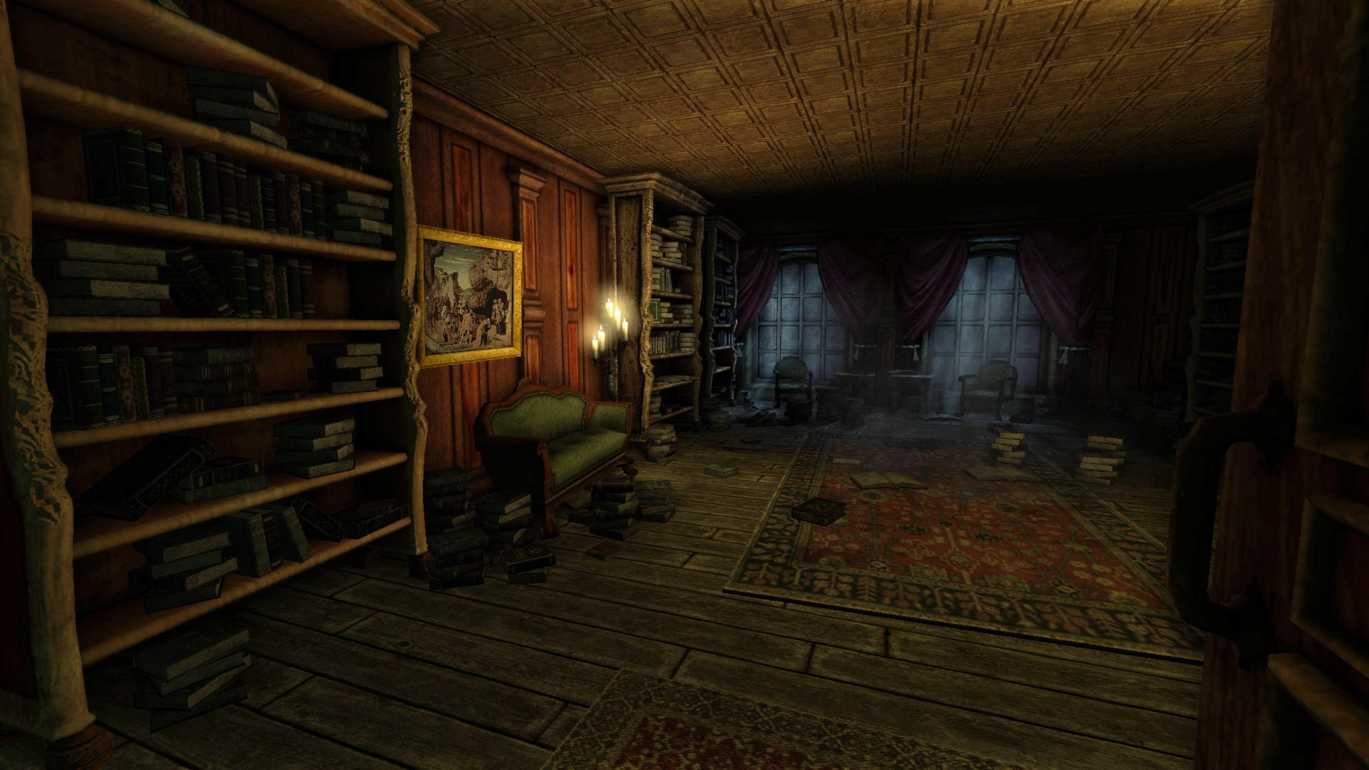 amnesia-collection-review-screenshot-2