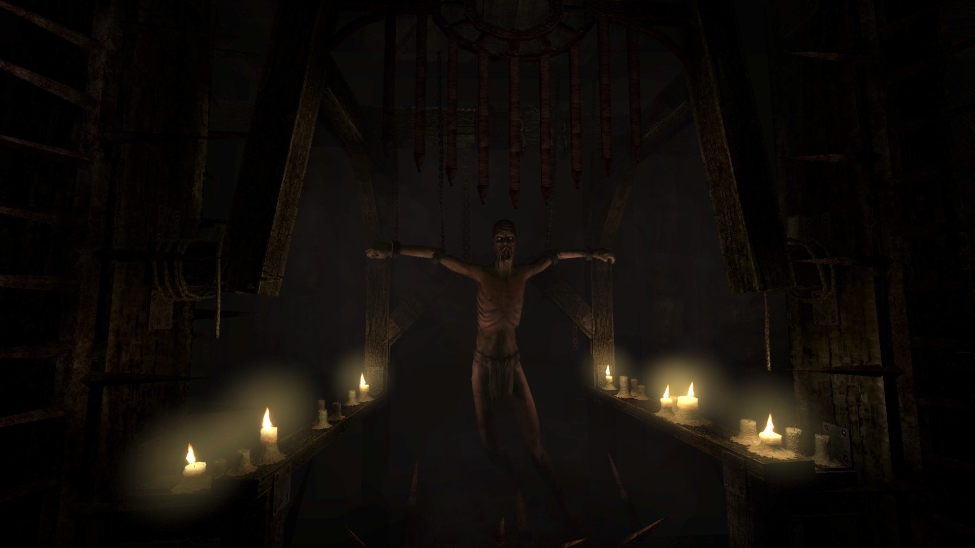amnesia-collection-review-screenshot-3