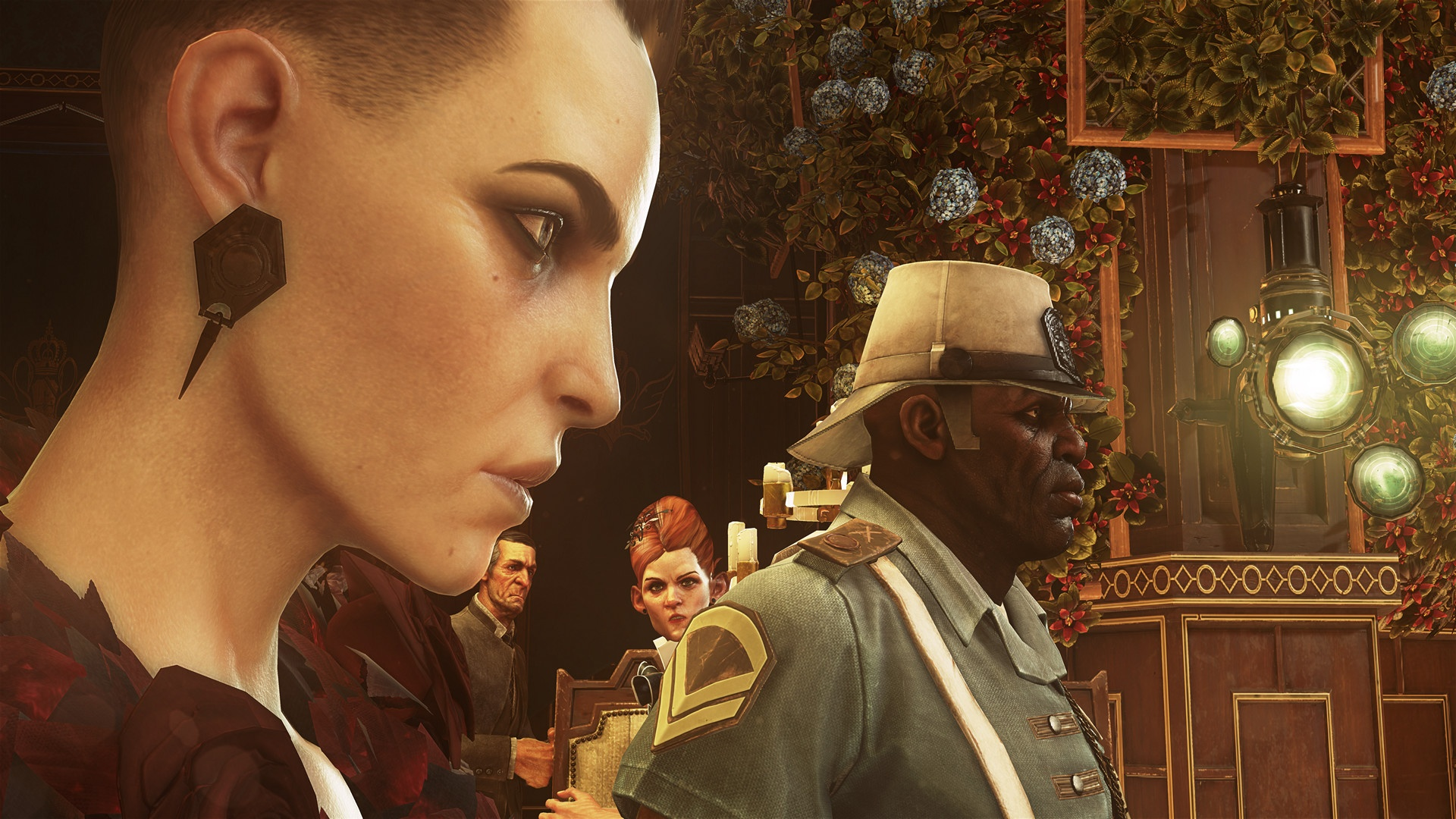dishonored-2-xbox-one-review-screenshot-1
