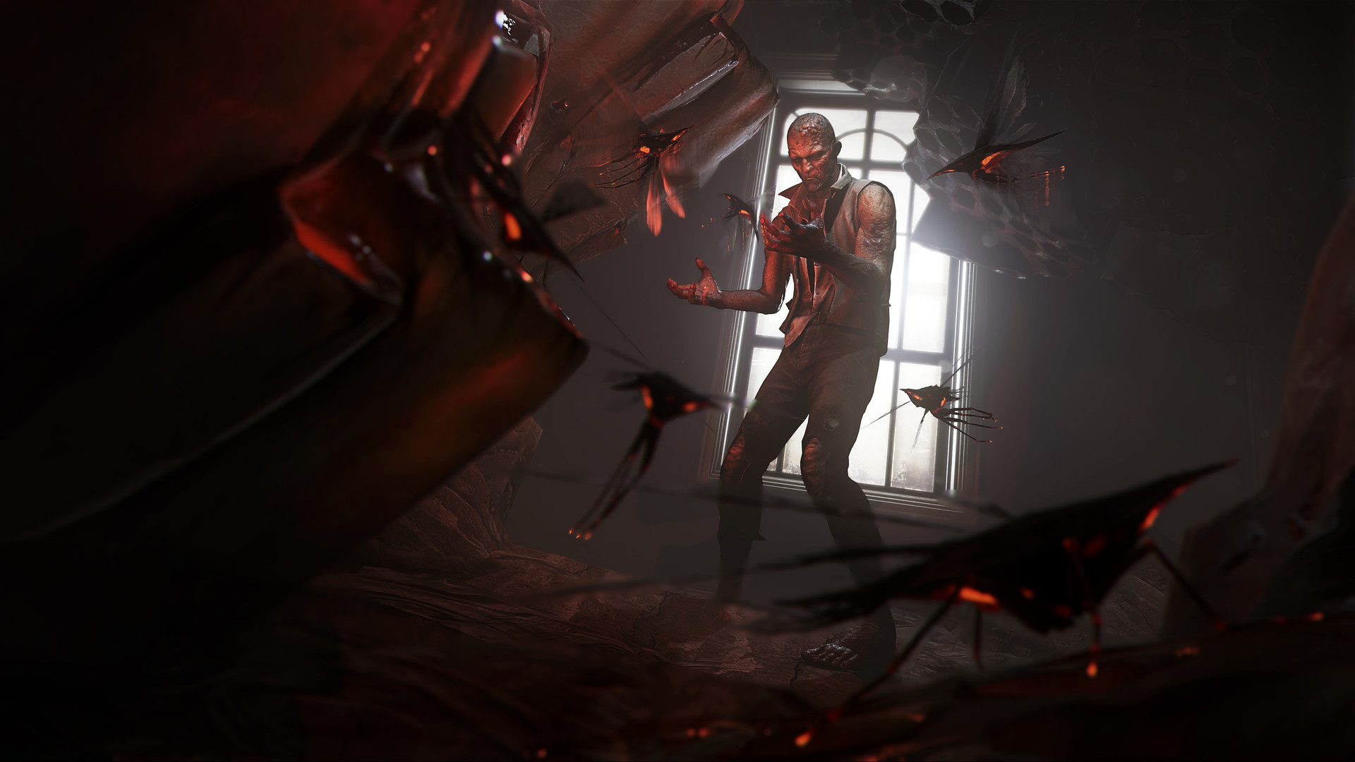 dishonored-2-xbox-one-review-screenshot-2