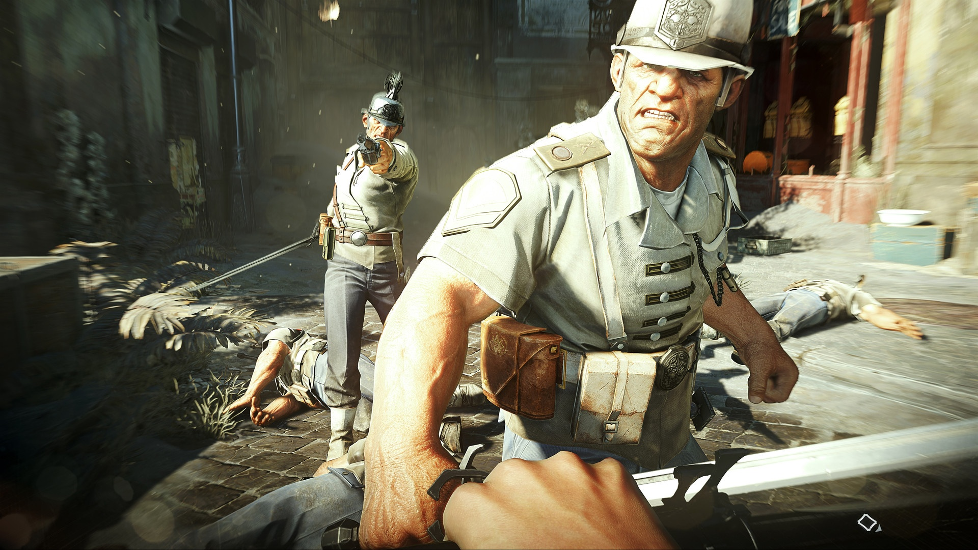 dishonored-2-xbox-one-review-screenshot-3