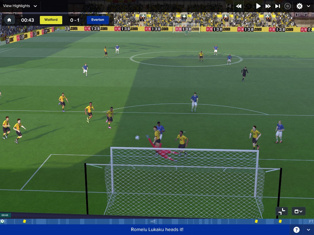 football-manager-2017-review-screenshot-1